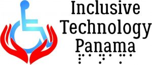 cropped-LOGO-PANAMA-new-e1466215051771-1.jpg