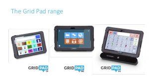 grid-pad-communication-aids-2-638