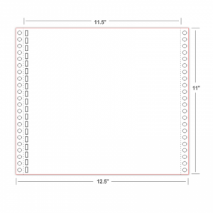 11X11-5-19hole-continuous-feed-paper-450x450 - Copy