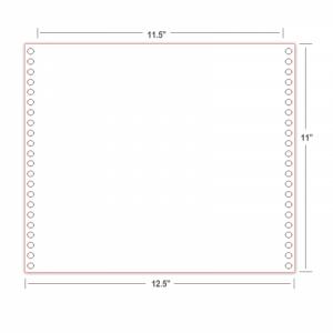 11x11-5-plain-continuous-450x450