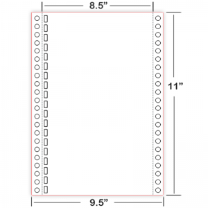 8x11-19-hole-continuous-white