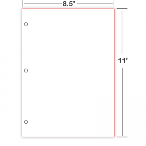 8x11-3-hole-cutsheet-white