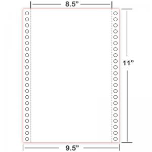 8X11-plain-continuous-white