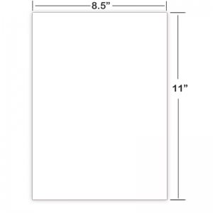 8x11-plain-cutsheet-white