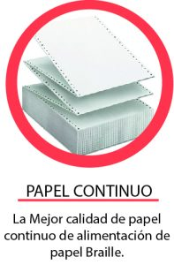 papel-continuo