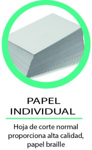 papel-individual