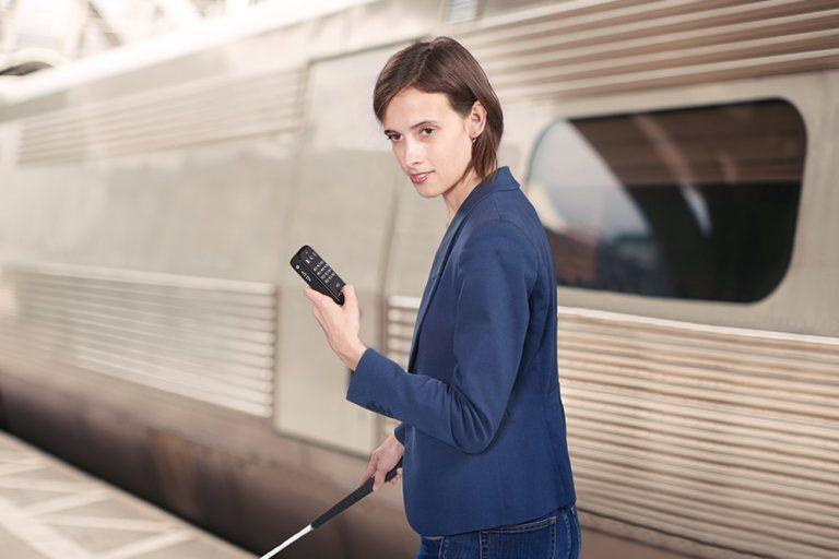 trek-train_station-sans_ecouteur-lr