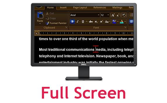 Carousel_FullScreen
